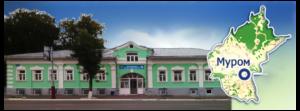 Московская 17